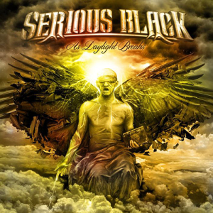 Serious_Black_ASB_Cover