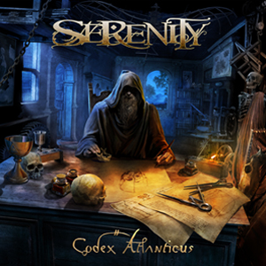 Serenity_cover300
