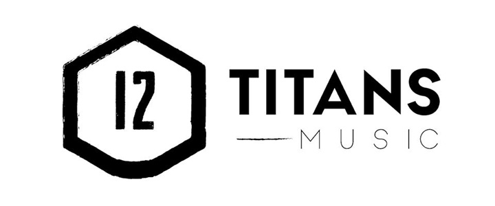 Twelve Titans Music
